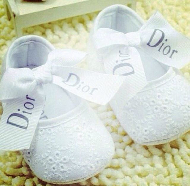 baby dior shoes price off 56% - www