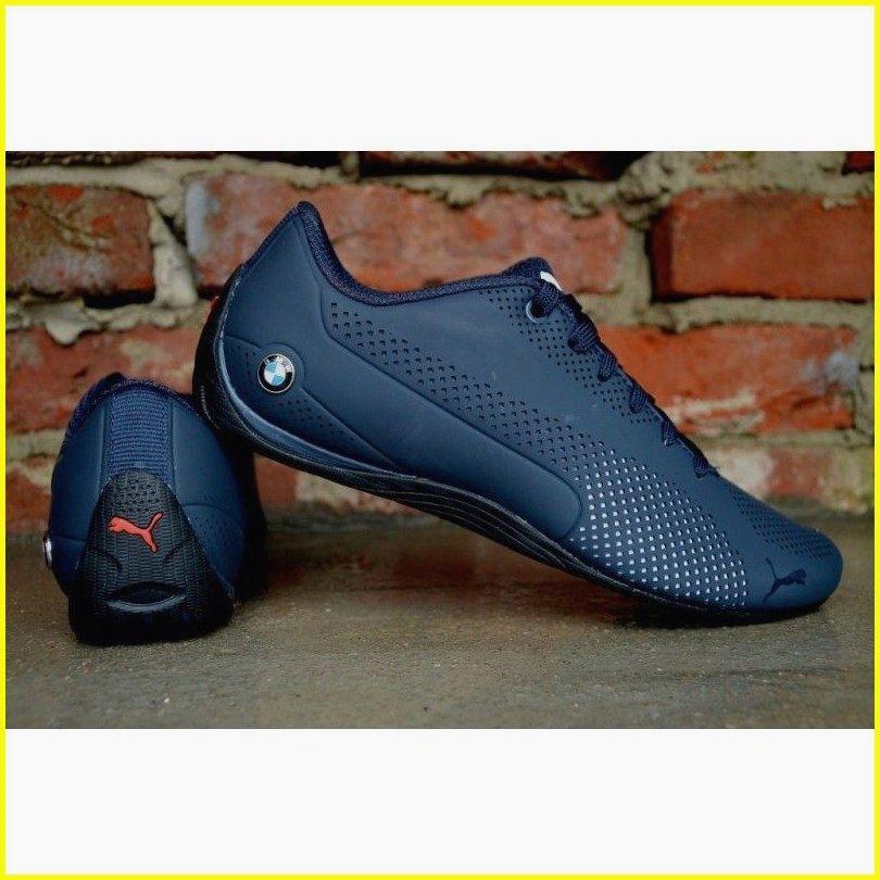 Mens puma shoes, Sneakers fashion