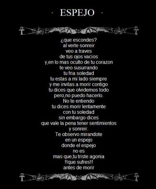 Todos Los Poemas De Amor De Octavio Paz Buscar Con Google Octavio Paz Poemas Poemas Amado Nervo Poemas