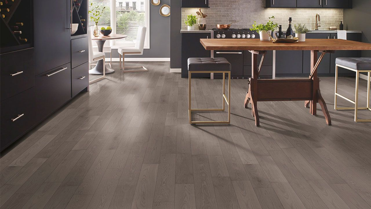 Chinese Residential Vinyl Flooring Suppliers In Perth More Www Hightextile Carpet