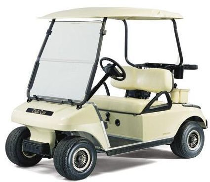 Find and compare the best Golf Carts from Club Car, E-Z-GO, Yamaha Golf Cart Mirrors Ezgo Unique Side For Club Car Ez Go Yamaha And on