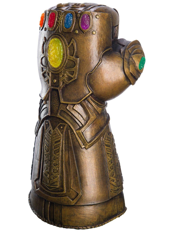 Endgame The Formation Replica Prop Infinity War Avengers Infinity War