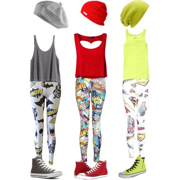 """""""Saving the World"""" by dancingdiva939 on Polyvore"""