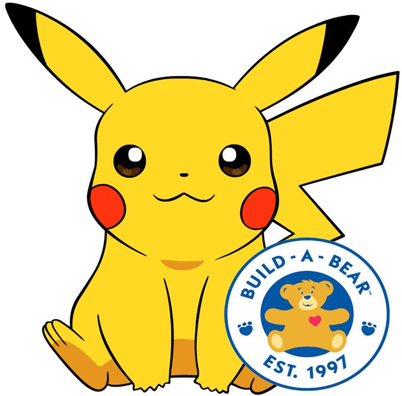 Pokememes Cute Pokemon Wallpaper Pikachu Drawing Pikachu Art