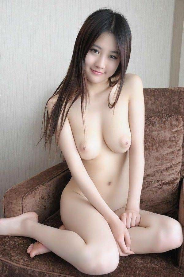 chinese-sexibl-fake-images