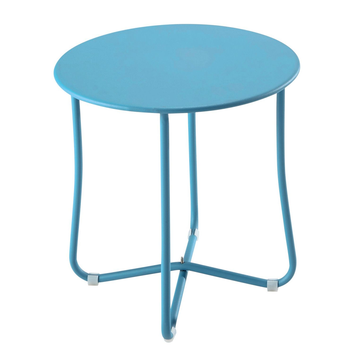 82a81444047b05fd491a000805d2ebf9 Incroyable De Table Jardin Ronde