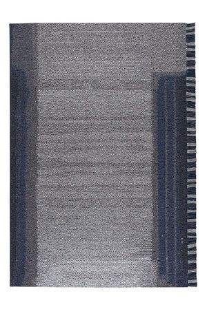 Ame Iii Kiso Taiping Rugs On Carpet