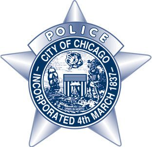 CPD - Grab a Police Scanner app and tune into the Chicago