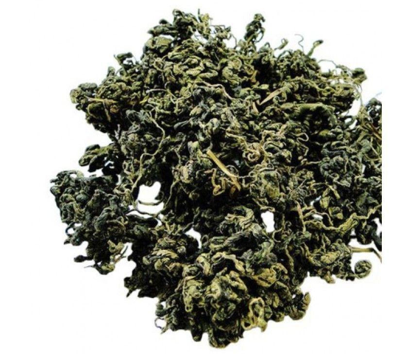 Gynostemma (Gynostemma Pentaphyllum) 100 gr