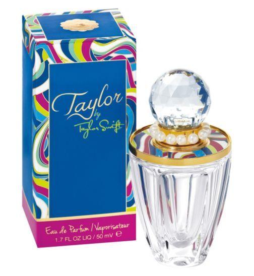 Taylor Swift Eau de Parfum
