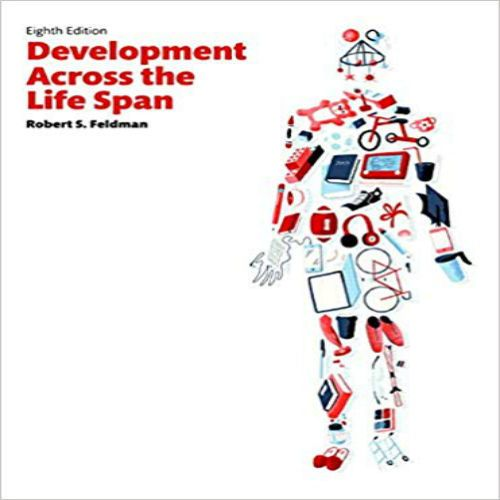 Free download developmental psychology ebook