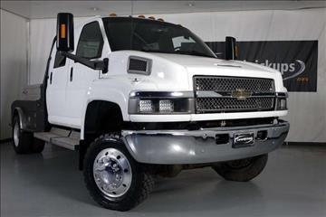 This 2005 Chevrolet Kodiak Is Listed On Carsforsale Com For 35 995 In Richmond Va Chevrolet Trucks Kodiak Truck Chevrolet