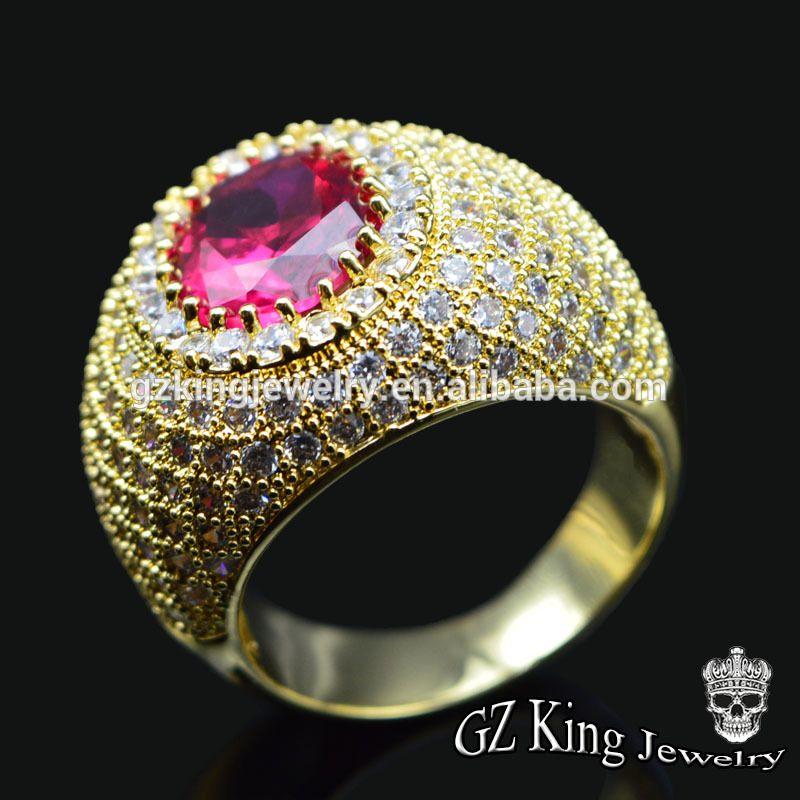 40++ Gz you only jewelry ltd ideas in 2021