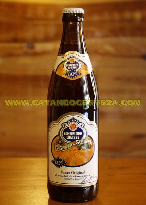 Pin De Www Catandocerveza Com En Pack Cerveza Alemana De Trigo En
