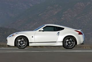 Top 10 Affordable Cars For Men This Summer 2012 Used Sports Cars Cool Sports Cars Sport Cars