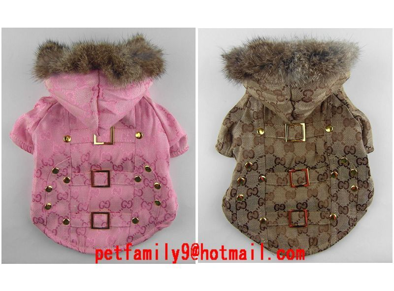 Gucci Hoodie From China Gucci Hoodie Wholesalers Suppliers Exporters Manufacturers Traders Companies Dog Clothes Luxury Dog Clothing Funny Dog Clothes