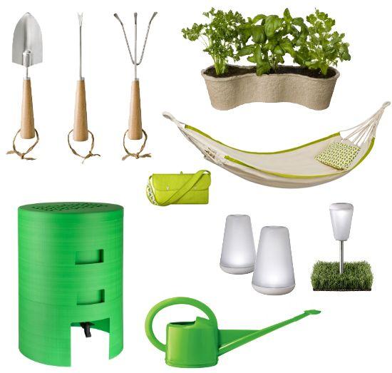 cfc41d9738b49dae_mio | Organic/Eco Friendly | Pinterest | Product ...