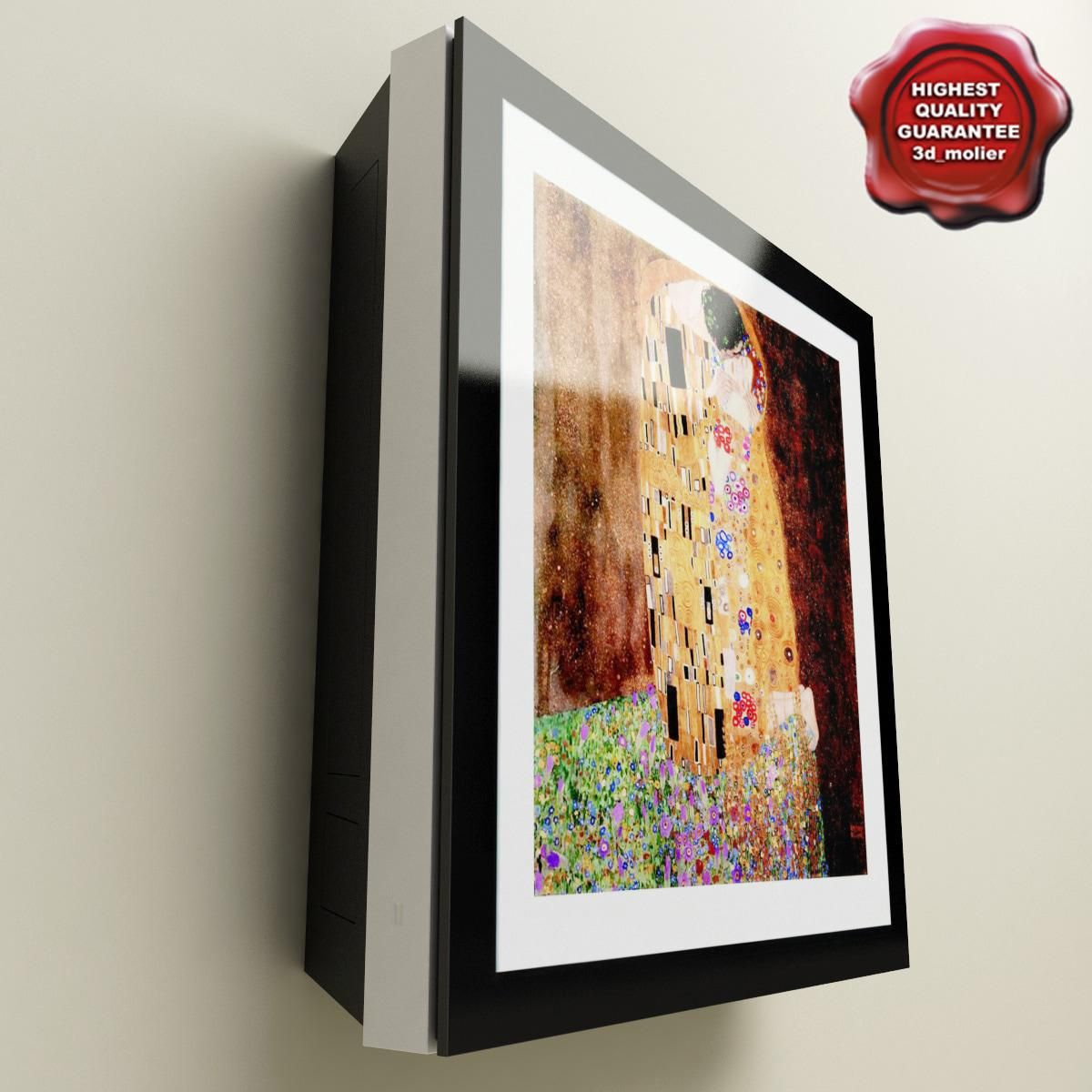 Wall Mounted Air Conditioner Lg Art Cool 3d Model Ad Air Conditioner Wall Mounted Lg Art Cool Wall Mounted Air Conditioner Art