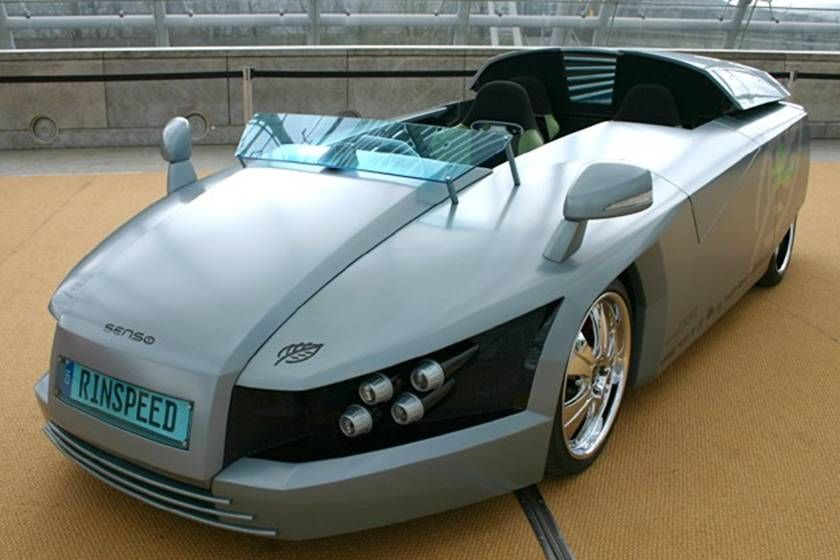صور سيارات 2014 اجمل صور سيارات 2014 احدث صور سيارات 2014 Futuristic Cars Beautiful Cars Amazing Cars