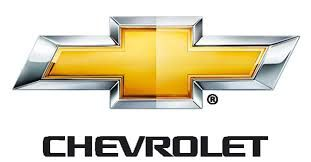 Afbeeldingsresultaat Voor Chevrolet Hhr Logo Chevy Cruze 2014