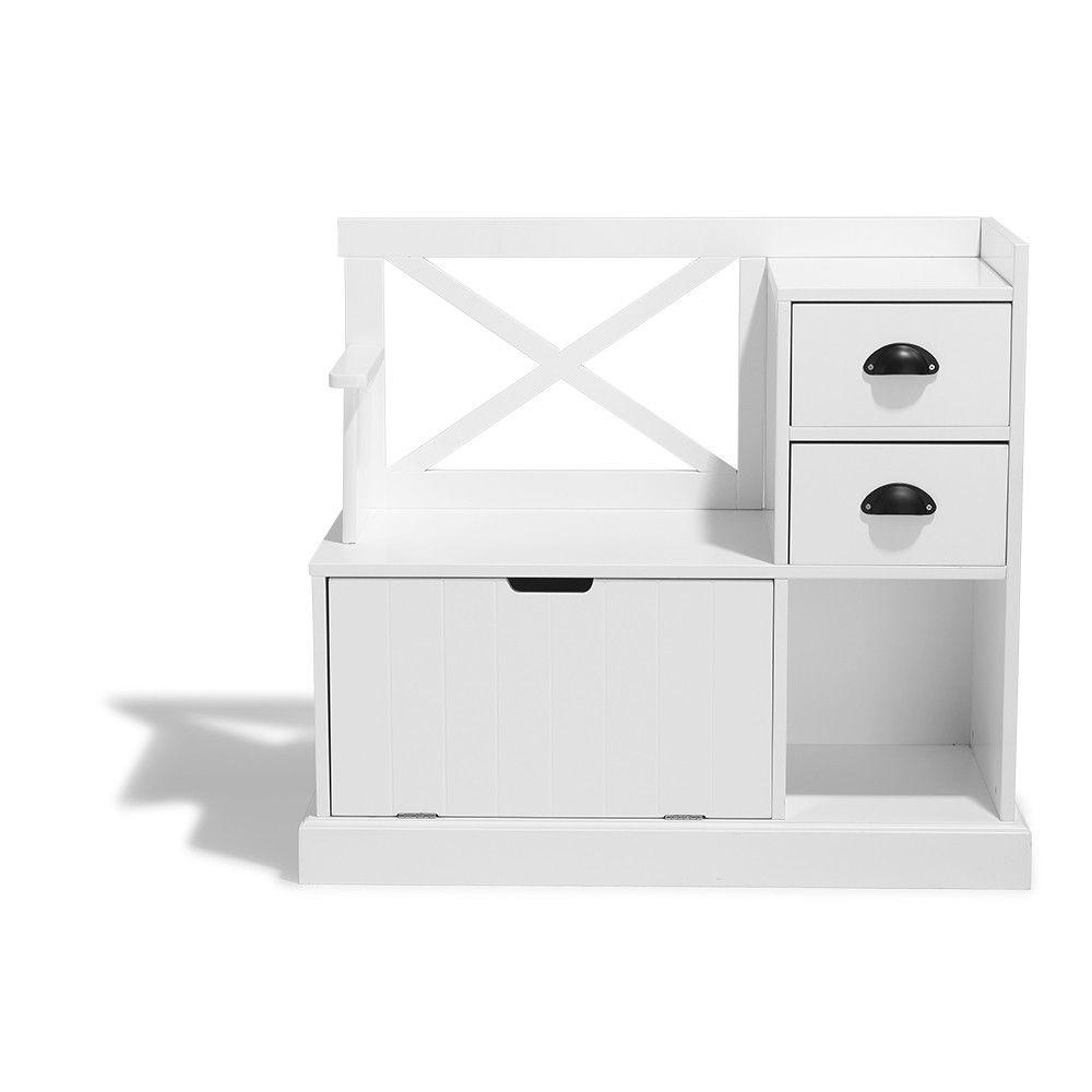meuble gifi mobilier de salon meuble
