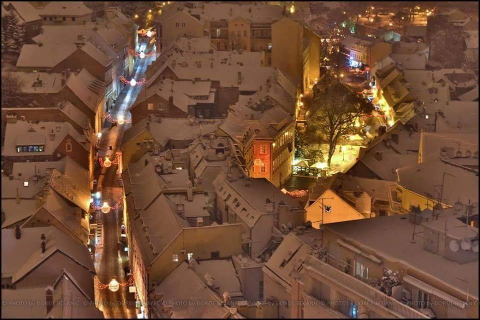 Pin By Nikolina Sparavec On Zagreb Zagreb With Images Zagreb