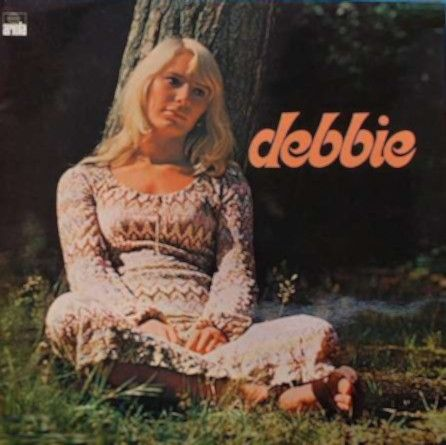 Debbie (6) - Debbie at Discogs
