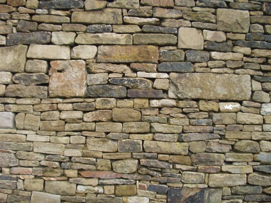 Pin By Hoard Jewelry On House Inspiration In 2020 Dry Stone Wall Dry Stone Reclaimed Stone