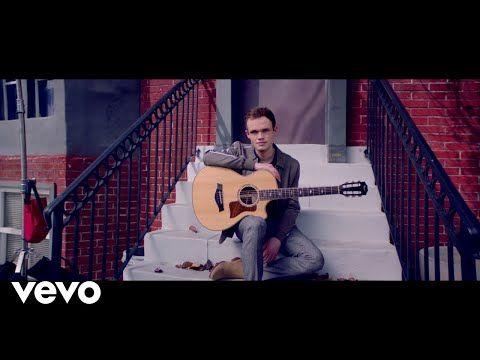 James TW - Butterflies (Lyrics) - YouTube