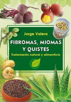 Remedios Caseros Como Eliminar Quistes En Los Ovarios En 12 Horas Milagro Para Los Fibromas Pdf Libro De Amanda Leto Salud