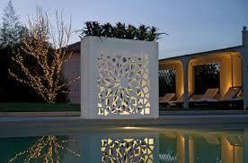 resultado de imagen para jardineras para interiores