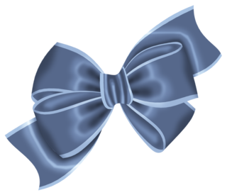 Yandeks Disk Bows Bow Clipart How To Make Bows