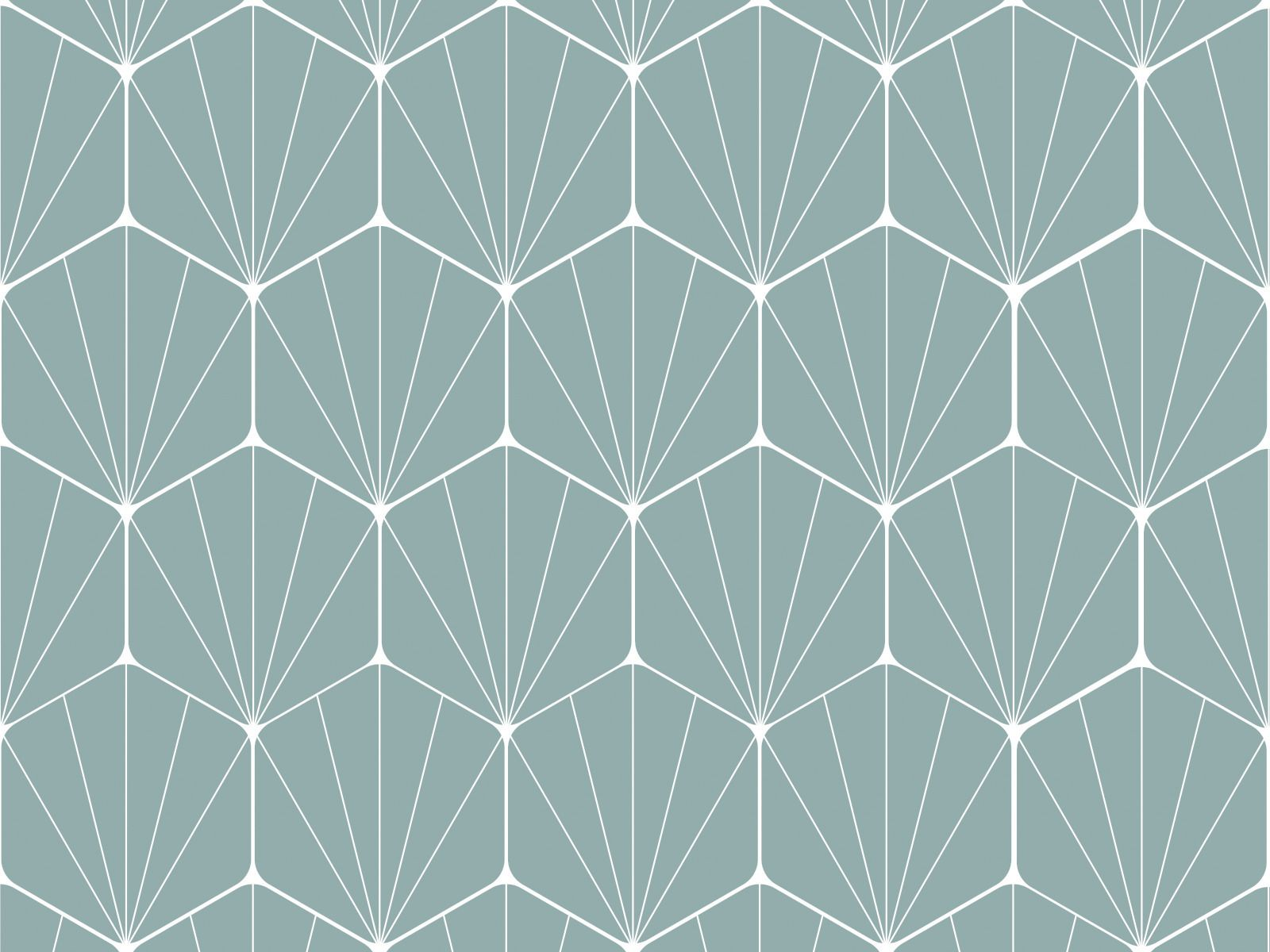 cr dence adh sive imperm abilis e constellation vert. Black Bedroom Furniture Sets. Home Design Ideas