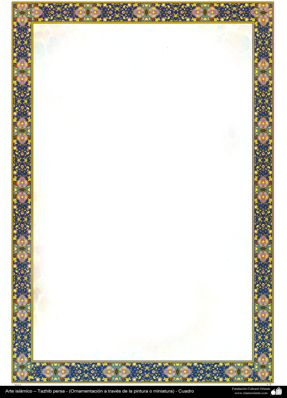 Pin by Michael SU on Turkish tiles | Pinterest | Turkish tiles