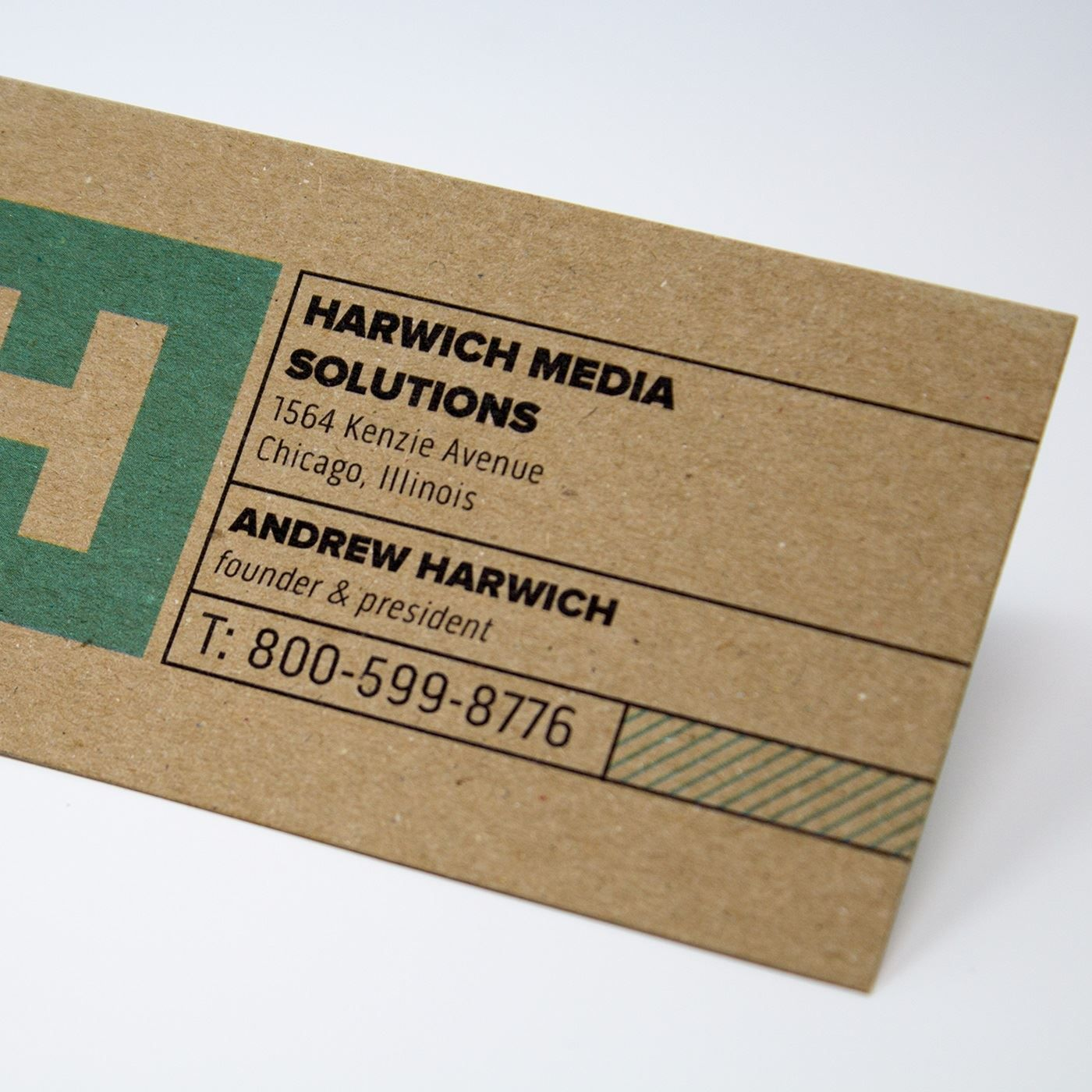 Kraft Paper Business Cards Eco Friendly Cards Vistaprint Kraft Business Cards Eco Friendly Business Cards Recycled Paper Business Cards
