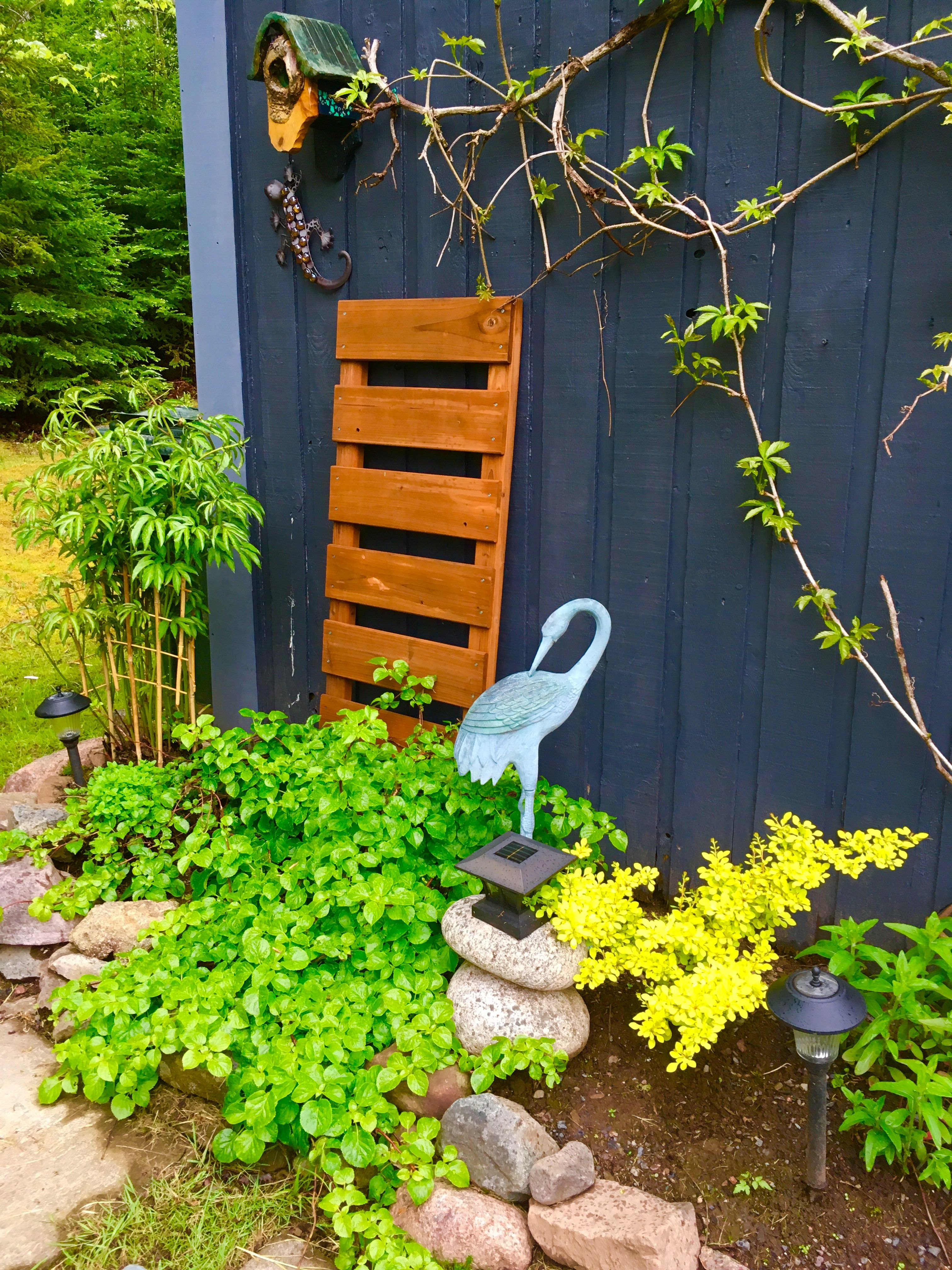Pin By Denise On Landscapes And Garden Ideas - Pinterest
