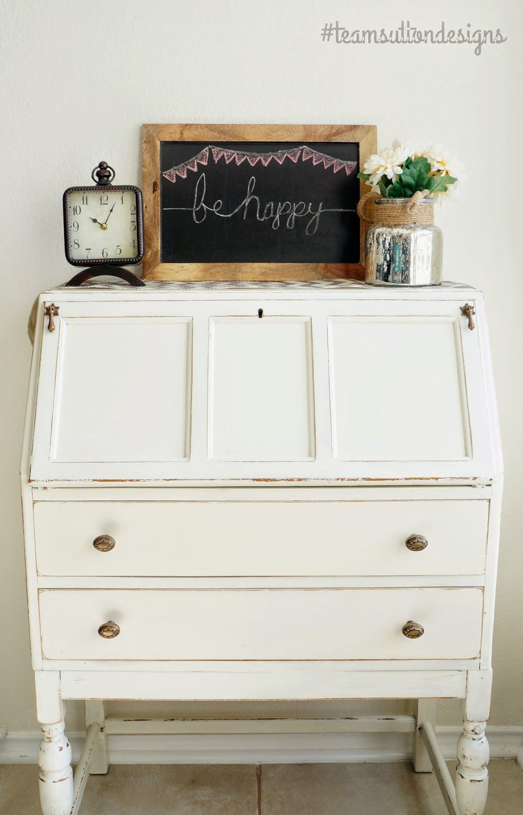 Portfolio Country Chic Painted Furniture Furniture Country Chic Paint