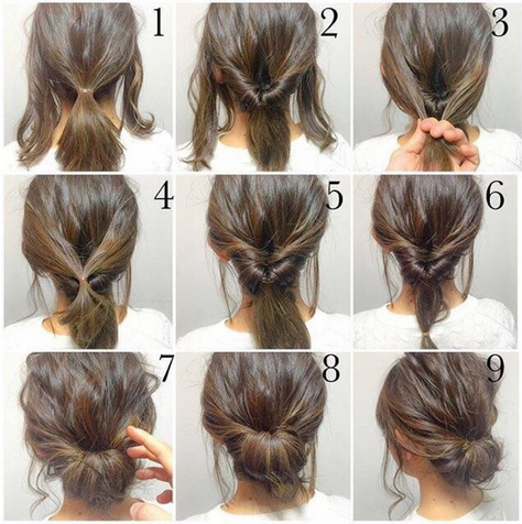 Lovely Up Do Hair Styles Long Hair Styles Guest Hair