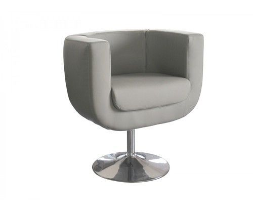 Strange Bliss Swivel Chair Gray Products Grey Chair Accent Caraccident5 Cool Chair Designs And Ideas Caraccident5Info