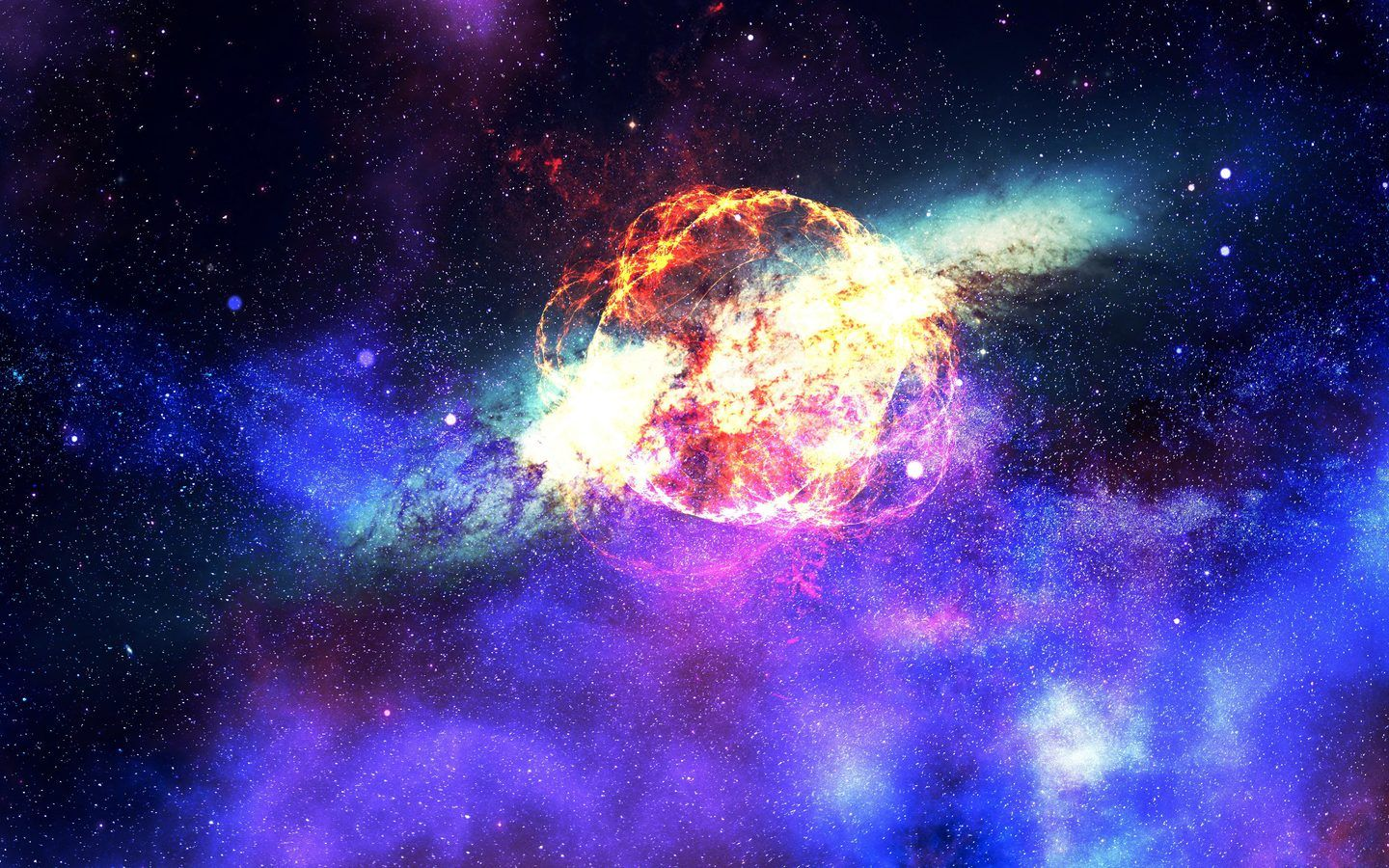 Space 4k Wallpapers Hd Nebula Wallpaper Galaxy Wallpaper Outer Space Wallpaper