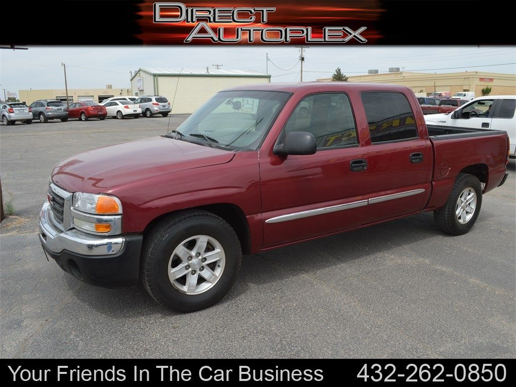 sierra star buick sales west review from for midland tx gmc cavender