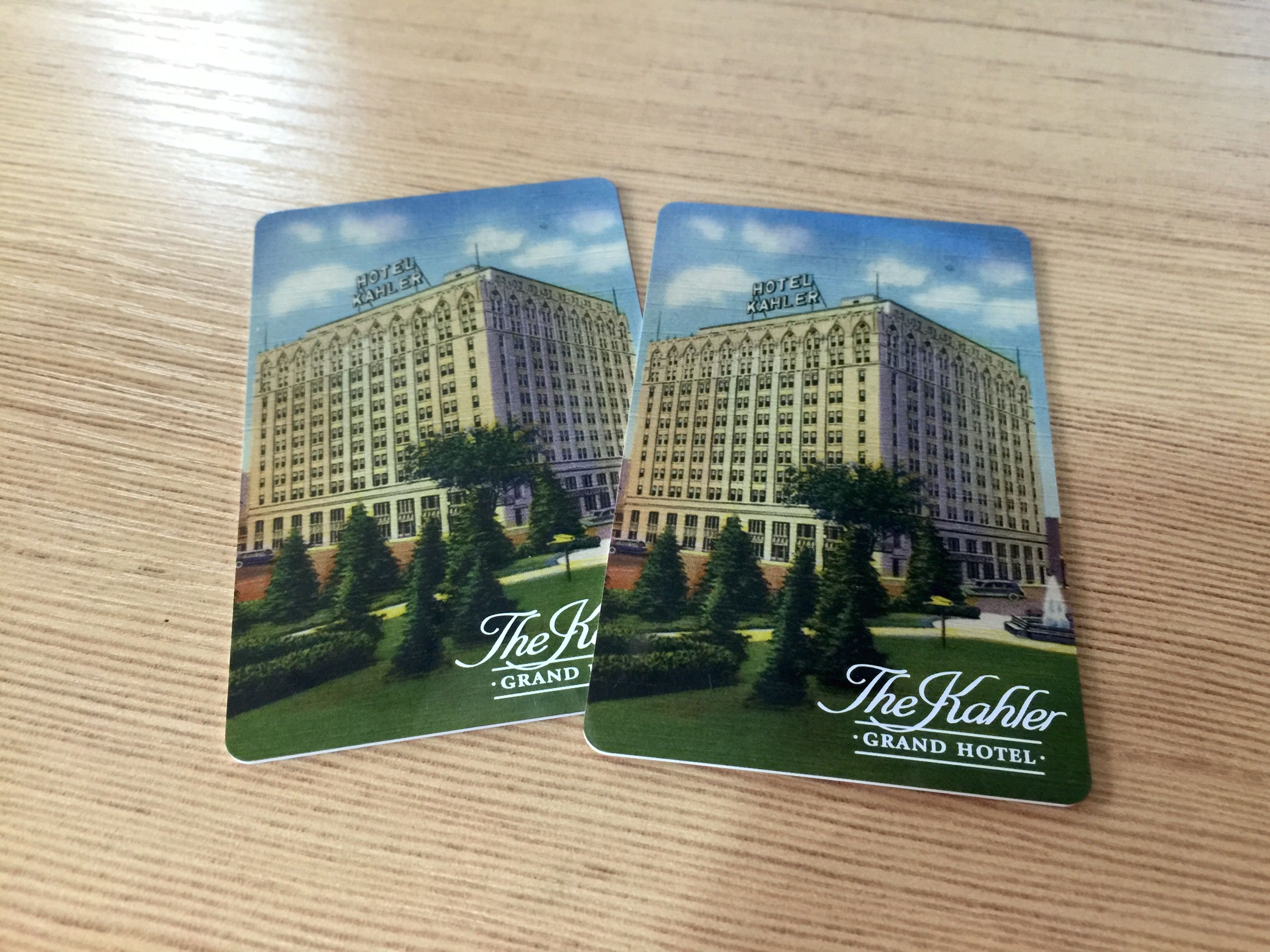 Plastic Key Card For Our Uk Friend Hotel Key Cards Cards Card Making