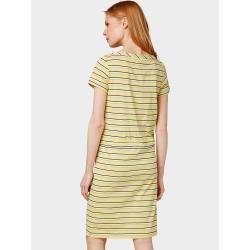 Photo of Reduzierte Jerseykleider für Frauen
