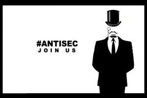 AntiSec diz ter acedido a 12 milhões de utilizadores através de computador do FBI