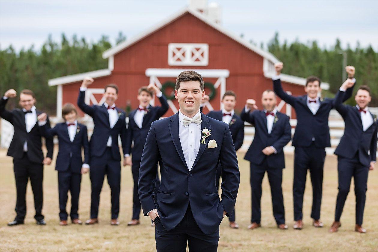 Pin On Twin Oaks Farm Weddings