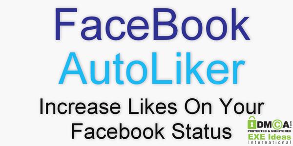 official liker facebook