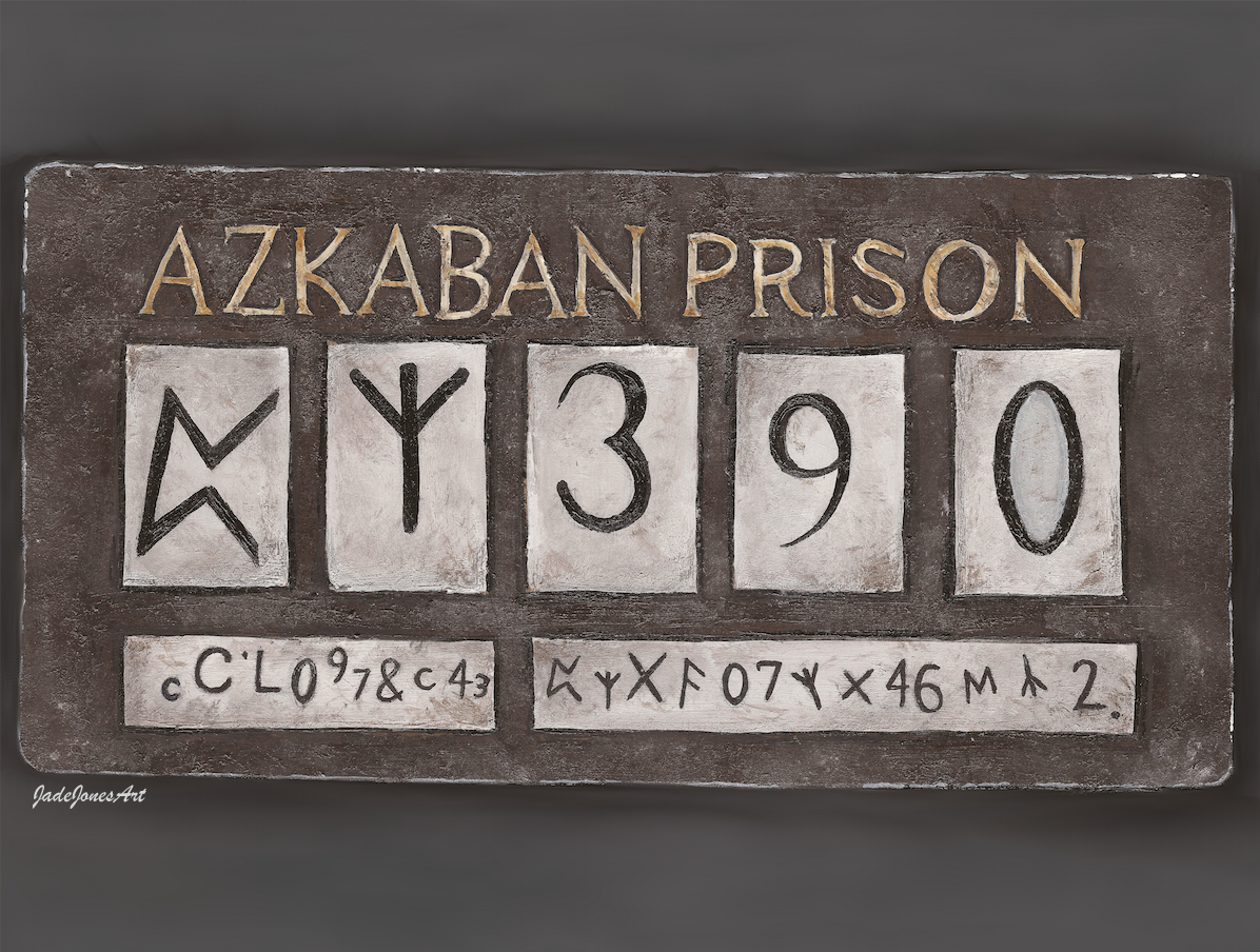 Harry potter prisoner of azkaban essay