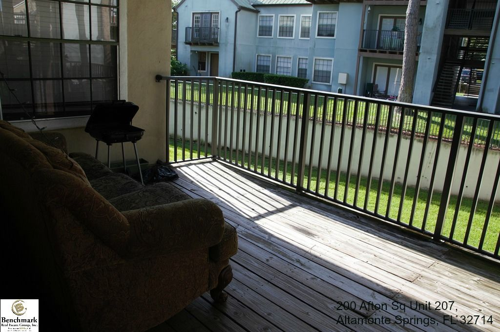 This Altamonte Springs FL Condo For Sale could be yours.