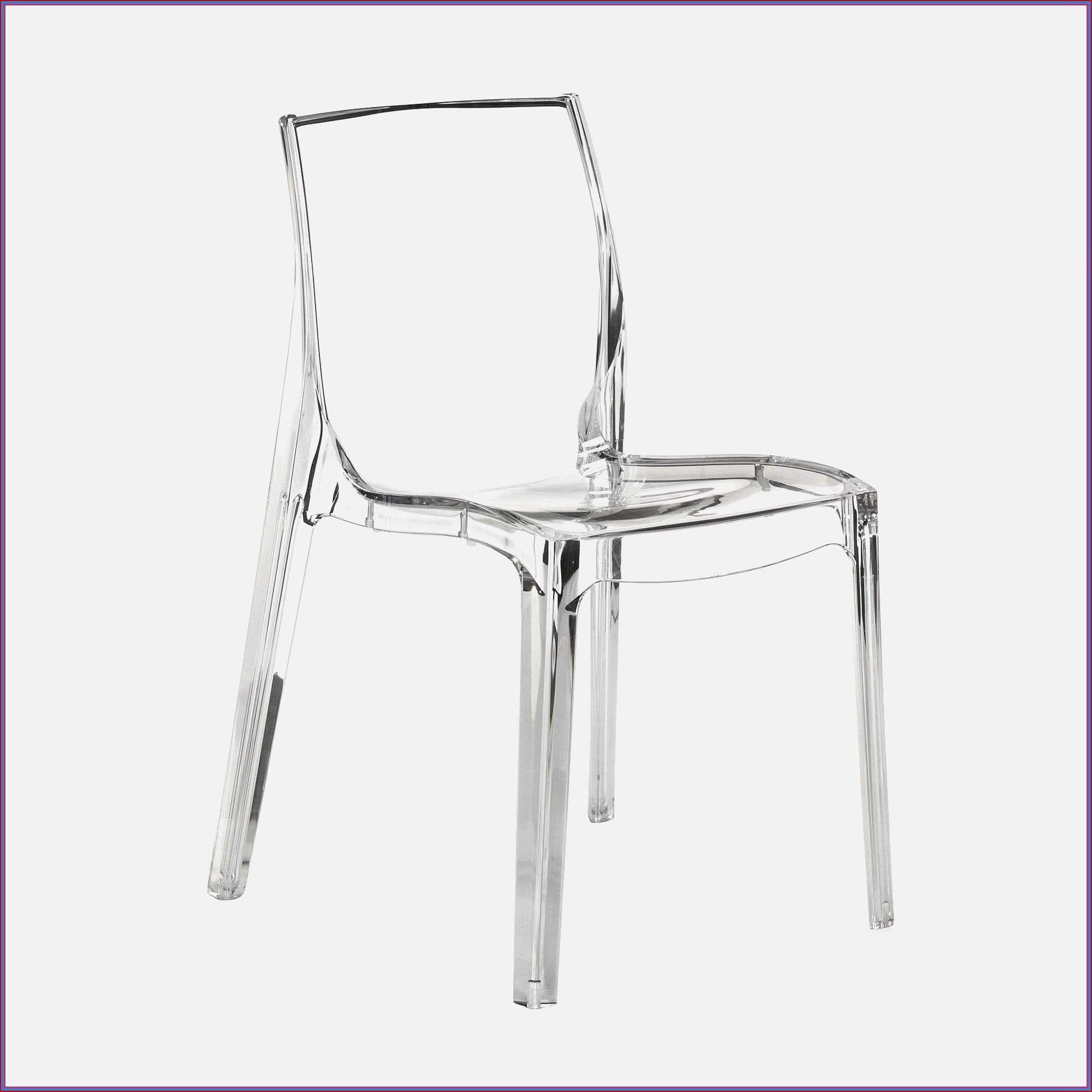 Chaises Conforama Fauteuil Relax Meilleur De Fauteuil Simple Chaise De Salon Conforama Luxe C En 2020 Chaise Chaise Cuisine Chaise Haute Cuisine