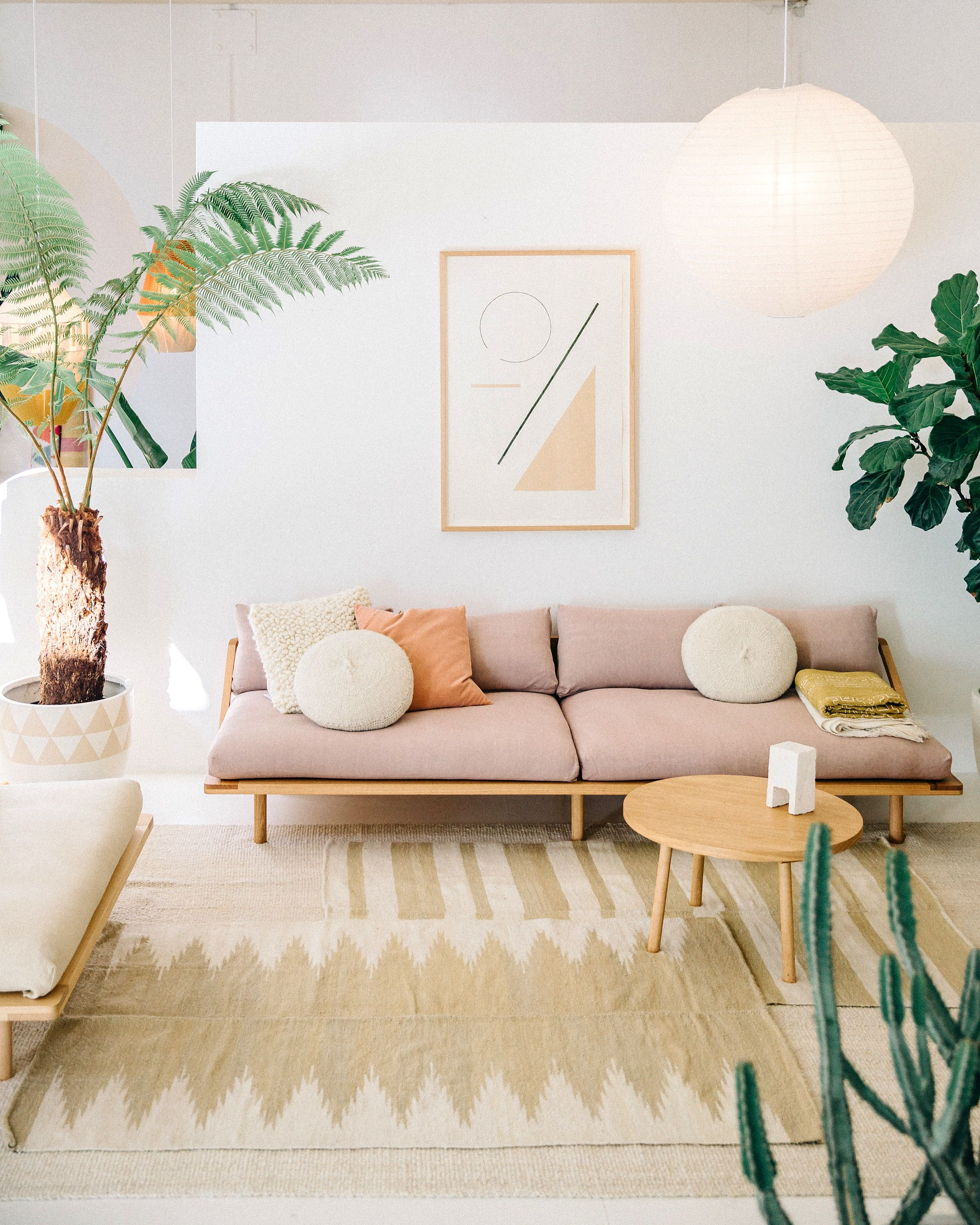 These Vintage Living Room Lighting Ideas Will Change Your Home Decor ...